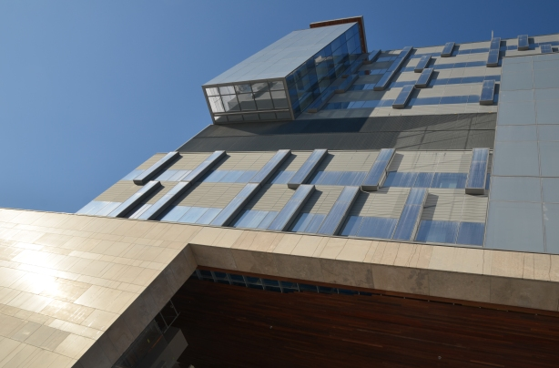 Bridgepoint Hospital
