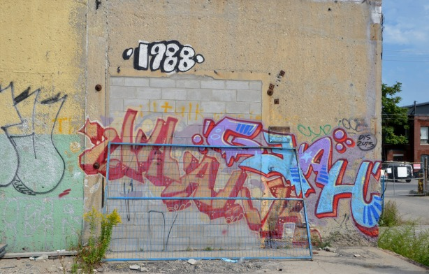 blog_ta_1988