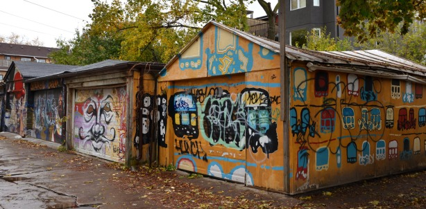 blog_df_three_garages