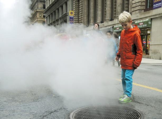 steam4