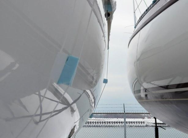 b_boats_white_boats