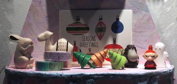 blog_xmas_bunny