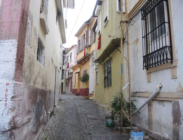 blog_turkey_alley1