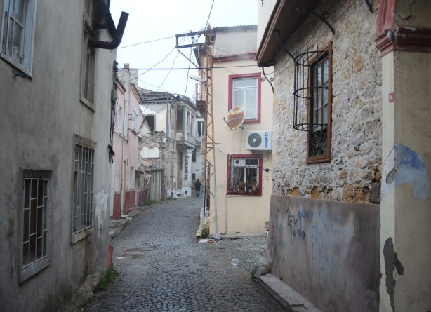blog_turkey_alley10