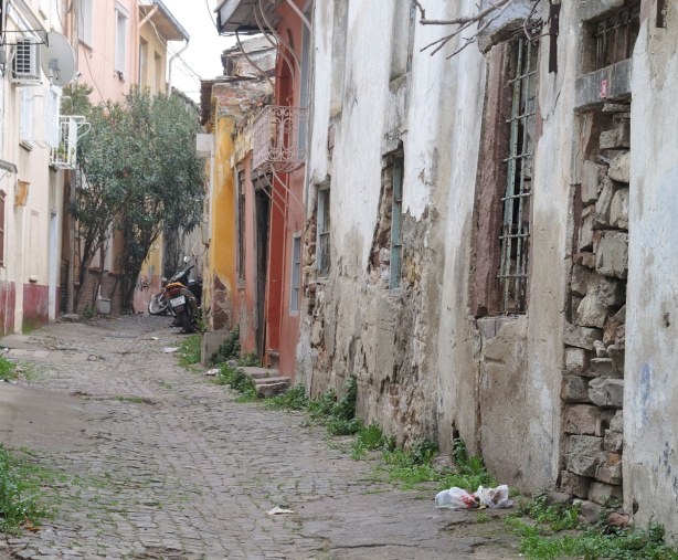blog_turkey_alley4