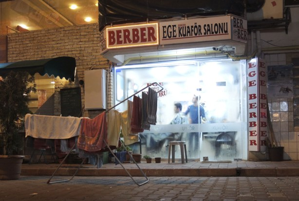 blog_turkey_barber