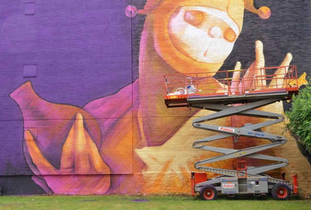blog_mural_purple