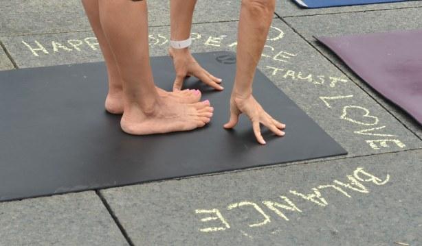 blog_yoga_balance