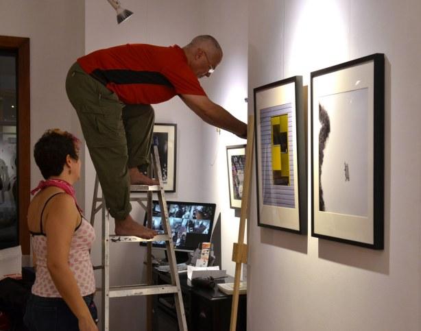 blog_show_ladder