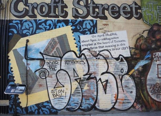 blog_anti_croft