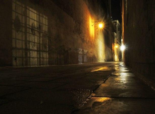 blog_night1