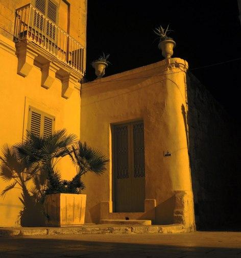 blog_night2
