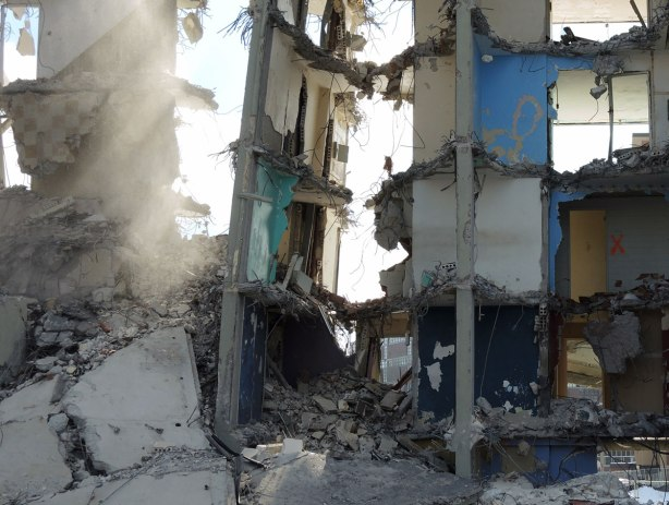 blog_demolition