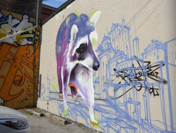 blog_changes_graffiti_alley_raccoon
