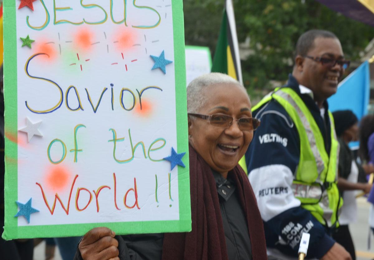 cross city mature women personals Meet african american singles in cross city meet single black women & men in cross city, fl mature, financially stable.