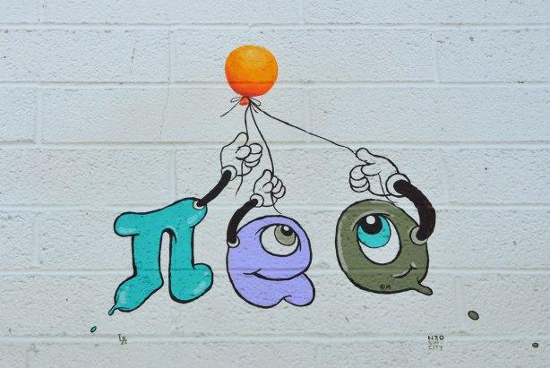 blog_north_neo_balloon