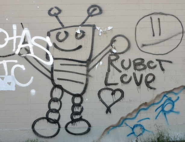 blog_north_robot_love