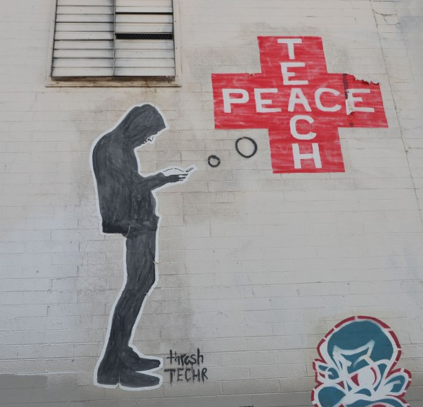 blog_north_teach_peace_thresh_techr