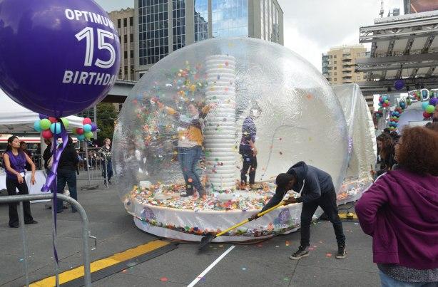 blog_optimum_bubble_balloon