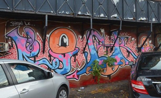 blog_streetart_rock_rishi_le