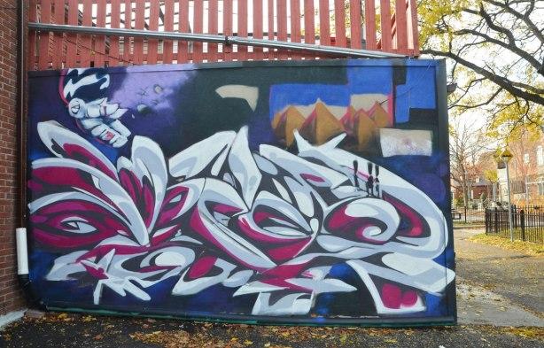 blog_tibaldi_parkette_streetart
