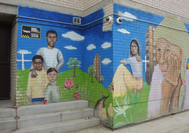 blog_mural_finch_family