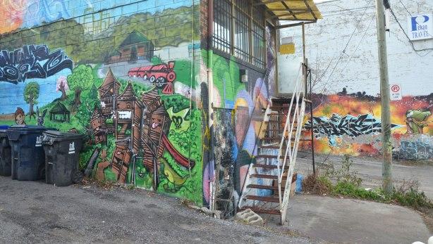 blog_train_street_art