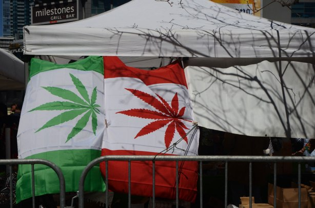 blog_cannabis_420_flags_canadian