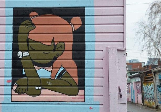 blog_girl_window_streetart_painting