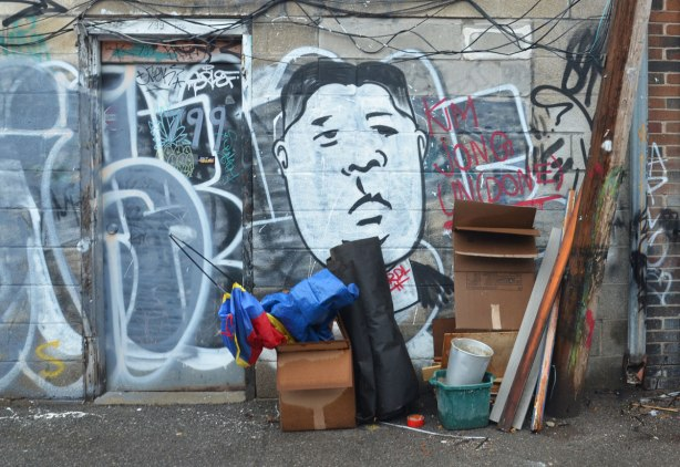 blog_graffiti_man_spring_cleaning
