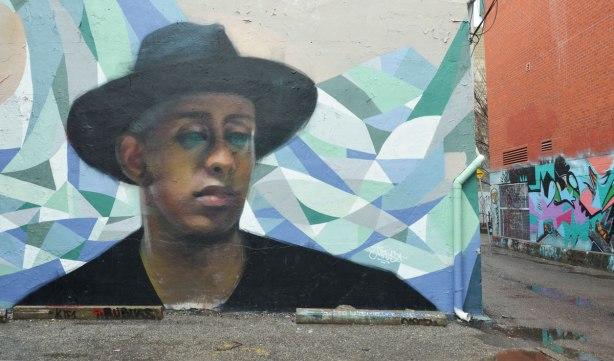 blog_jarus_man_streetart_painting
