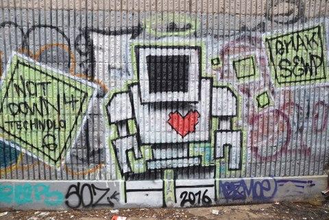 blog_lovebot_ghak_concrete