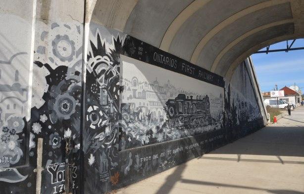 blog_mural_first_railway