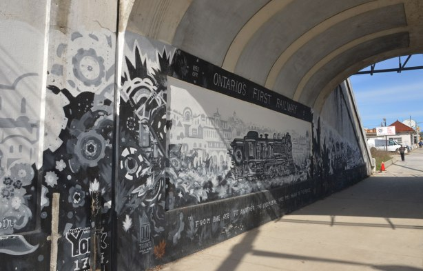 blog_mural_first_railway
