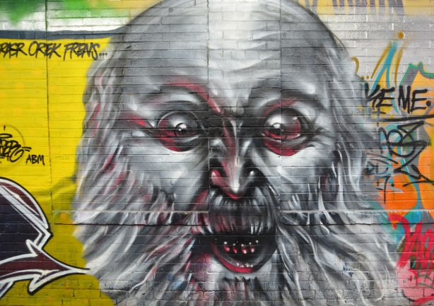 blog_old_man_head_graffiti