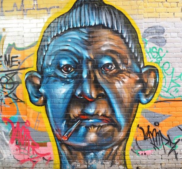 blog_painting_man_cigarette