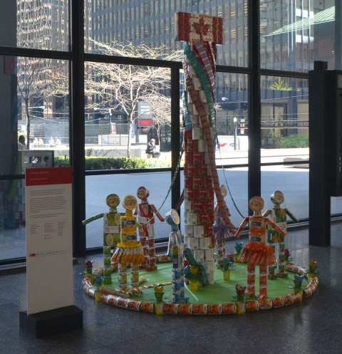 blog_canstruction_canadian_maypole
