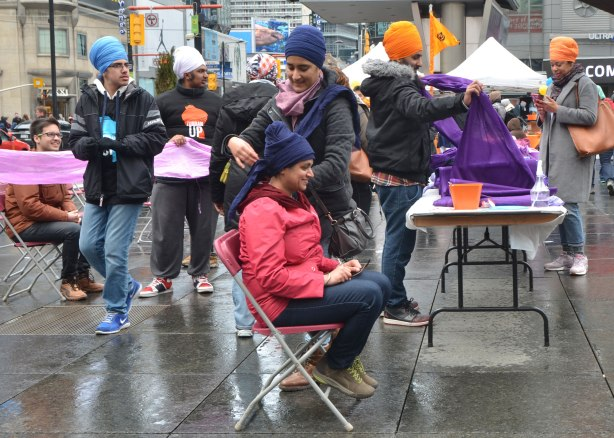 blog_turbans_yonge_dundas_square
