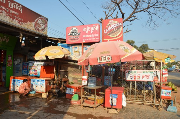blog_cambodia_buying_ice