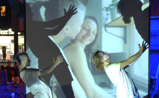 blog_dancers_line_close_up