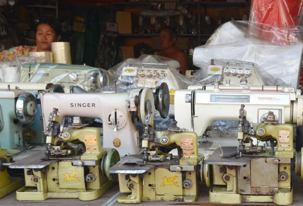 blog_sewing_machine_sellers