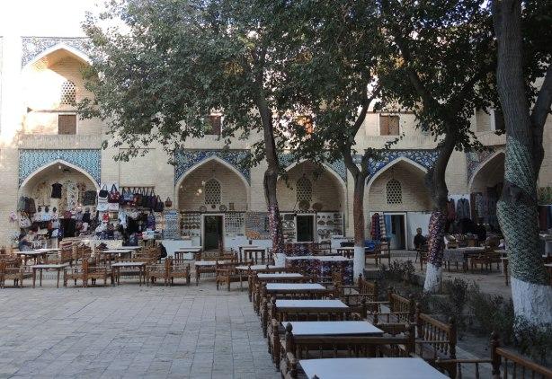 blog_bukhara_madrassa_interior_shops