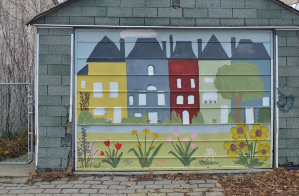 blog_mural_simple_houses_garage