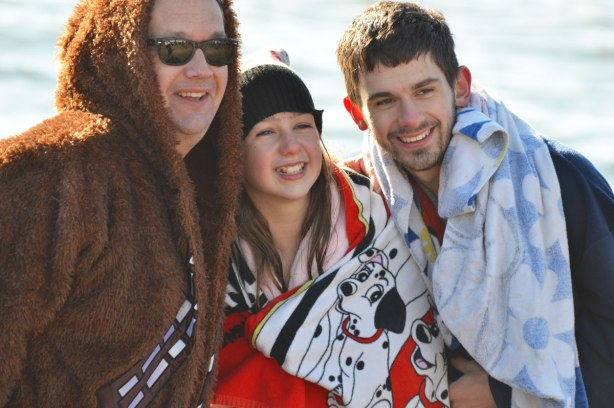 blog_fuzzy_brown_robe_guy