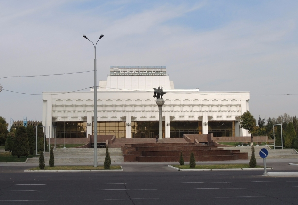 tash_buildings_theater