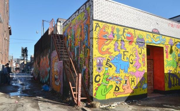 blog_runt_alphabet_creatures_mural