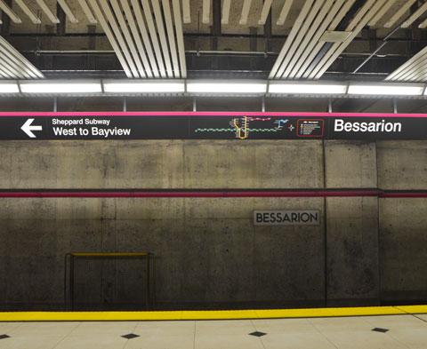 blog_bessarion_platform_subway_signs.jpg