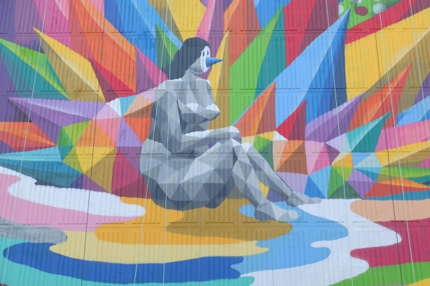lower portion of equilibrium by okudart
