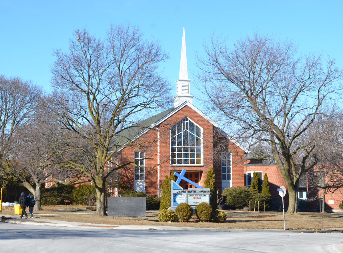 blog_agincourt_baptist_church