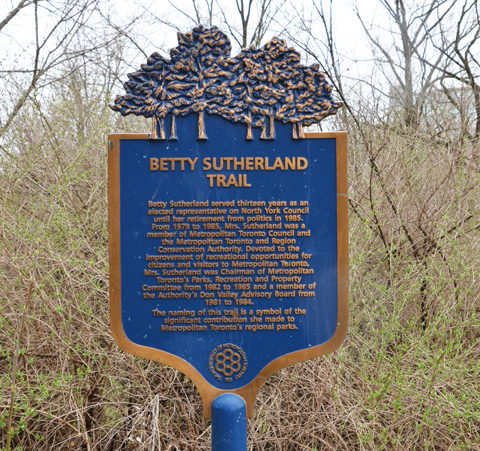 blog_betty_sutherland_trail
